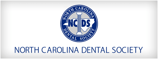 NCDENTAL_org