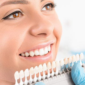 7 Effective Ways to Care For Your Porcelain Veneers | Apex Smiles