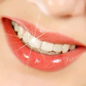 Cosmetic Dentistry in Apex and Cary NC