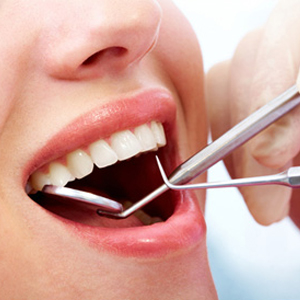 Fundamental Needed to Analyze Dental Treatment | Dentist Apex NC
