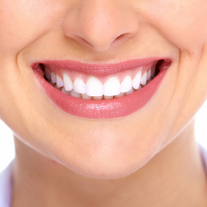 Making a First Impression With Your Perfect Smile | Apex, NC