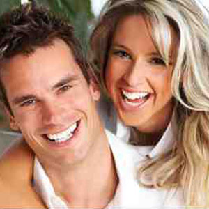 Cosmetic Dentistry Cary