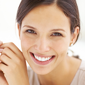 Teeth Whitening in Apex and Cary NC
